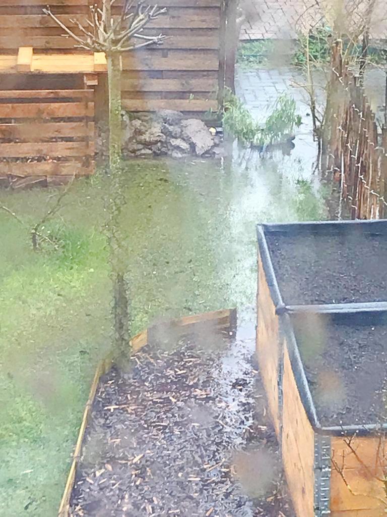 Februar_2020_Dauerregen_Garten