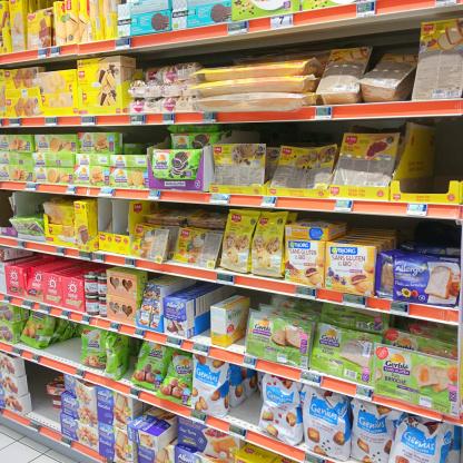 bretagne glutenfrei supermarkt