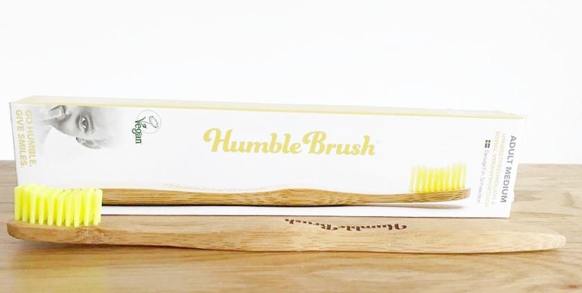 bambuszahnbuerste humblebrush erfahrung1