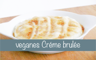 creme brulee vegan rezept 1
