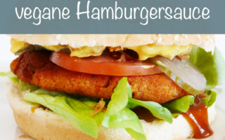 kochblog vegane hamburgersauce rezept 2