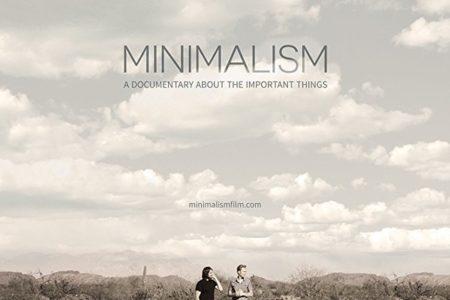 Minimalism Dokumentation