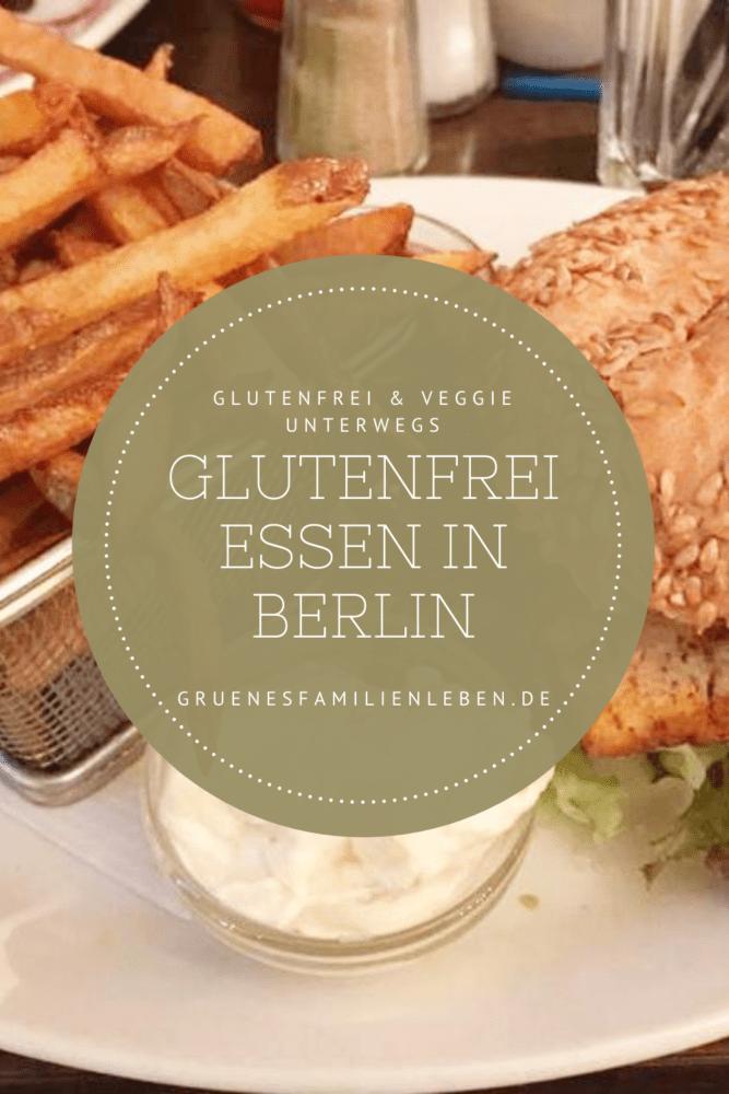 glutenfrei essen berlin pinterest