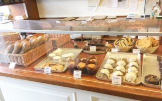 Jutebäckerei glutenfrei berlin