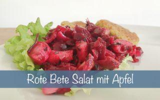 rezept rote bete salat apfel