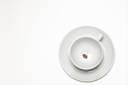 minimalismus challenge