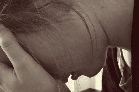 Trennungsfamilien Kind zieht zum anderen Elternteil