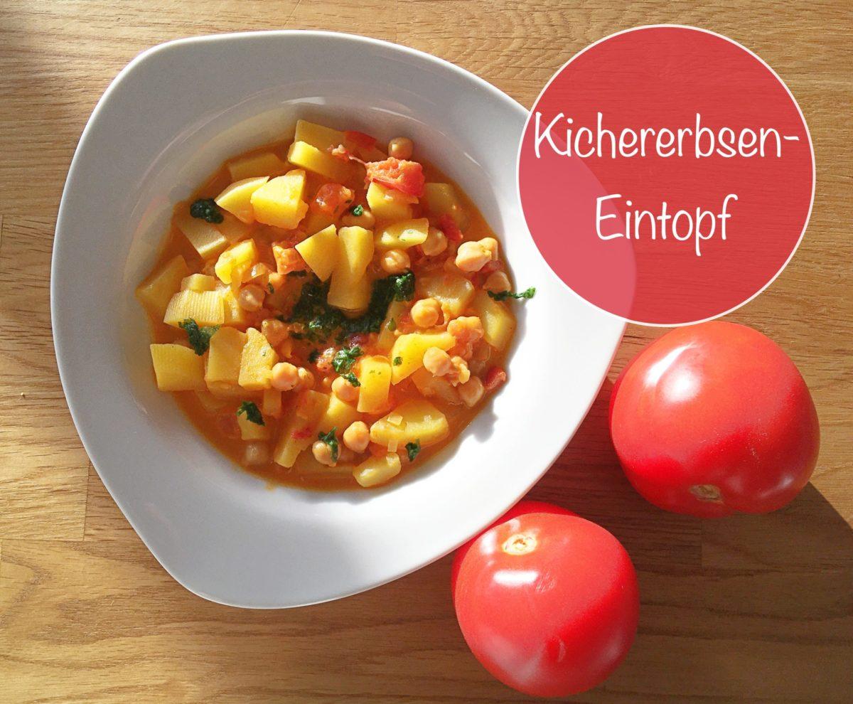 vegetarische rezepte kirchererbseneintopf scaled e1593757525614