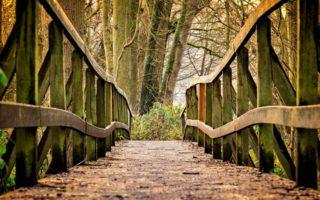 Minimalismus Nachhaltigkeit Ziele