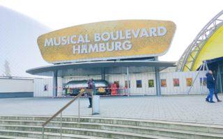 König der Löwen musical hamburg glutenfrei