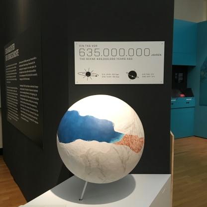 planet3 0 museum koenig bonn