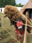 Römerfest Xanten Kinder Erfahrungen