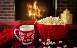 Tipps entspannte Weihnachten