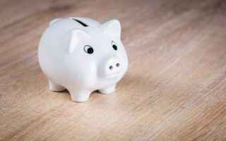 Geld sparen Tipps