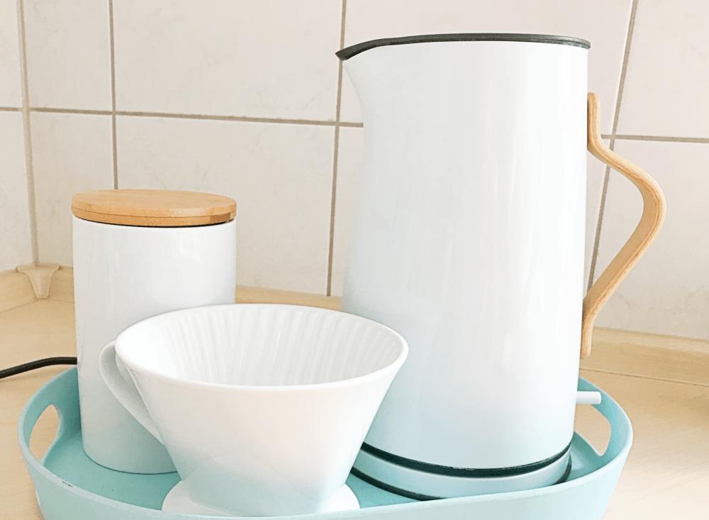 minimalismus kueche familienleben nachhaltigkeit