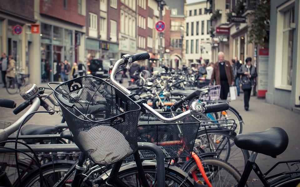 nachhaltig einkaufen in münster