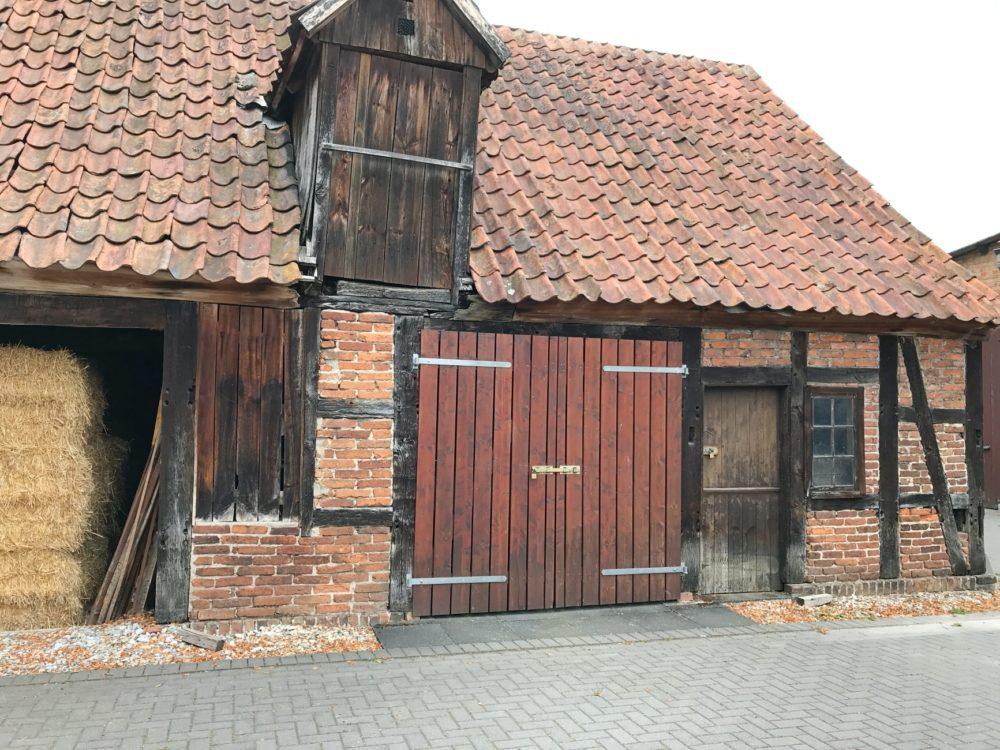 alter charme biohof