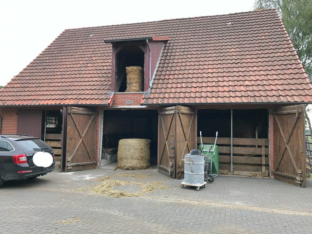 biohof bioland zertifiziert jostmeier delbrueck