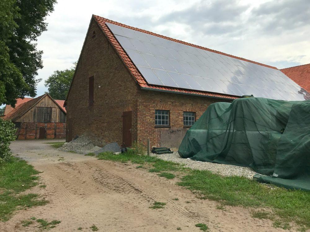 jostmeier delbrueck bioland zertifiziert