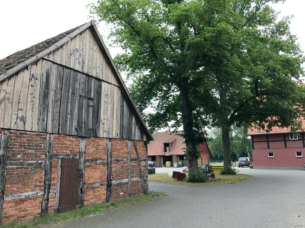 jostmeier delbrueck biolandhof