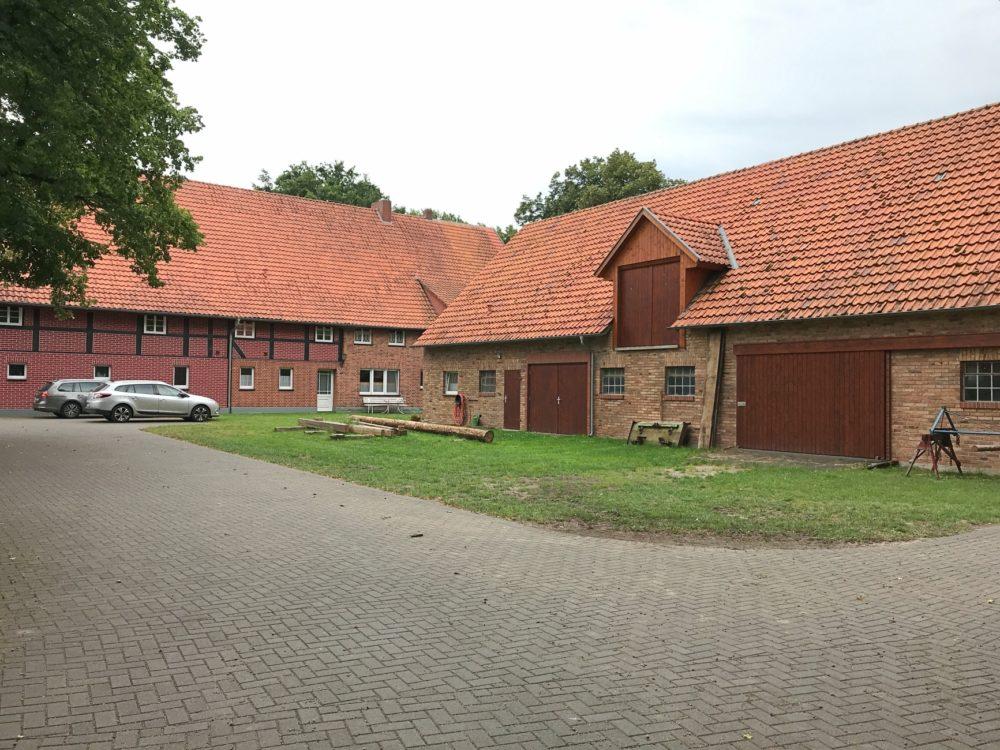 marco jostmeier hof delbrueck