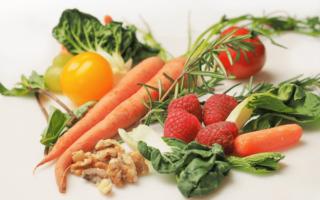 tipps gegen Lebensmittelverschwendung