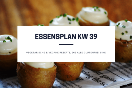 essensplan kw39