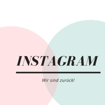 gruenesfamilienleben auf instagram
